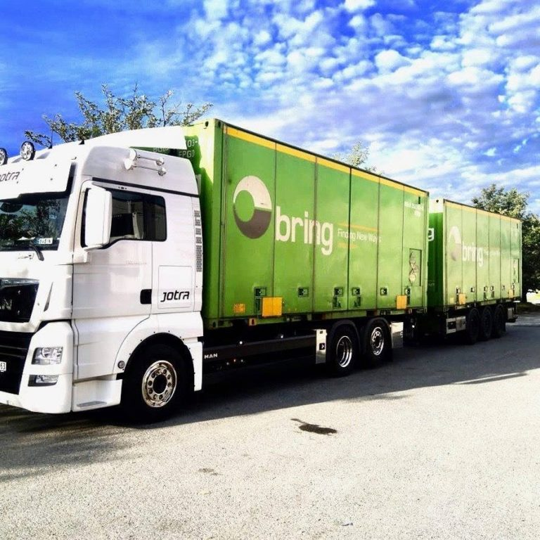 Container_transport-Jotra
