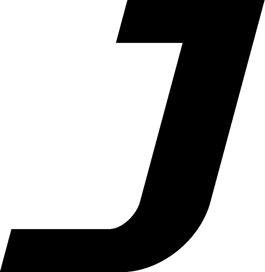 Jotra-J-3-5%