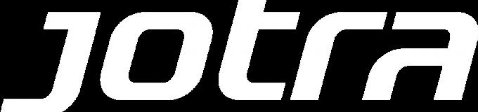 Jotra AS - Transport i Trondheim og Midt-Norge Logo