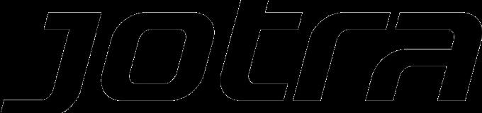 JOTRA-Logo-sort-web