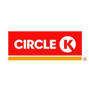 cK-logo